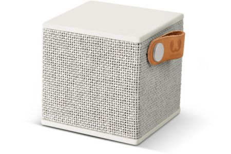 FRESH´N R Rockbox Cube Fabriq Edition