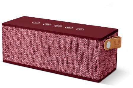 FRESH´N R Rockbox Brick Fabriq Edition