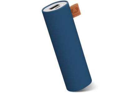 FRESH´N R Powerbank             3000 mAh