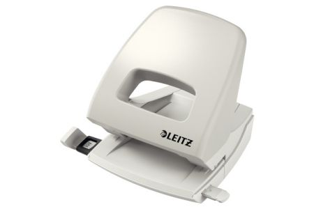 LEITZ     Bürolocher NeXXt         2.5mm