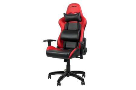 SPEEDLINK Gaming Chair red