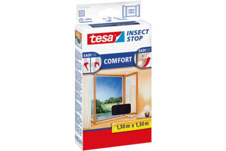 TESA      Insect Stop COMFORT   1,3x1,3m